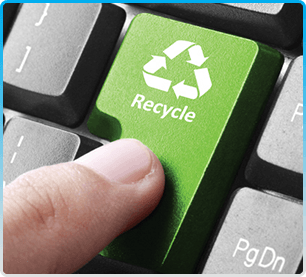 Outagamie County Recycling - contact