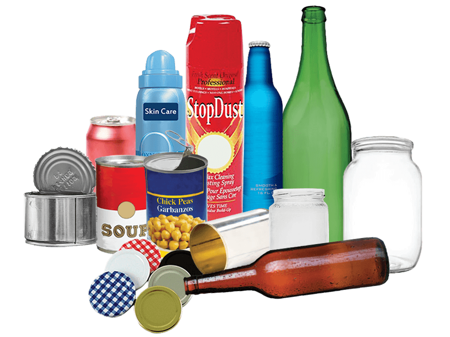 What can i recycle outagamie county recycling solid waste for Recycle motor oil containers